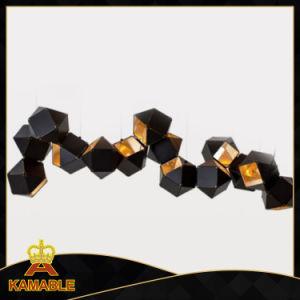 Modern Design Aluminum Stainless Steel Pendant Lamp (KA8246-13) pictures & photos