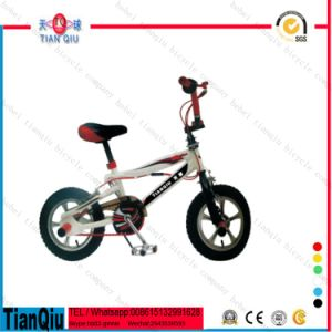 Cheap 20 BMX Handle Bicycle/Racing Bike Aluminum BMX Freestyle Bicycles/Bicycle BMX Cycle for Sale pictures & photos