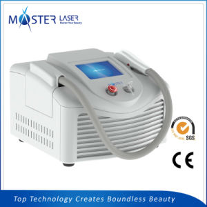 Latest Beauty Equipment IPL Laser Hair Removal Machine