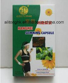 Kangmei Slimming Capsule, Weight Loss Capsule pictures & photos