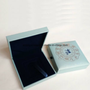 Plastic Gold Coin Box pictures & photos