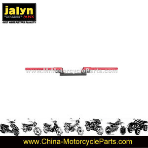Motorcycle Spare Part Motorcycle Handlebar pictures & photos