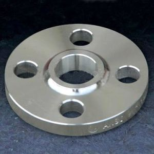 A105 Forged Flange pictures & photos