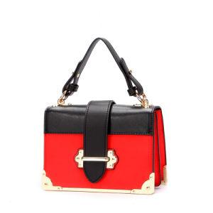 Al8977. Designer Handbags Leather Handbags Ladies Hand Bags Women Bag Shoulder Bag Fashion Bags pictures & photos