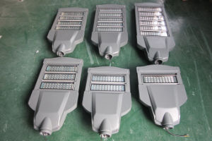 120W LED Street Lamp, Brigelux Lamp Street Light (SLRZ120) pictures & photos