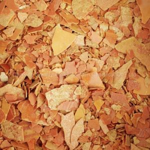 High Quality Low Price Red Flakes Na2s 60% Min Sodium Sulphide pictures & photos