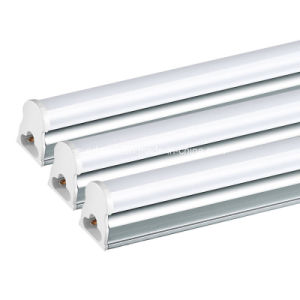Integrated LED Tube Light T5 4W 30cm pictures & photos