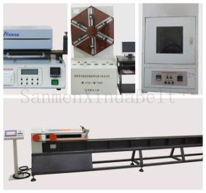 Conveyor Belt, Industrial Conveyor Belt, Rubber Conveyor Belt, Conveyor Belting pictures & photos