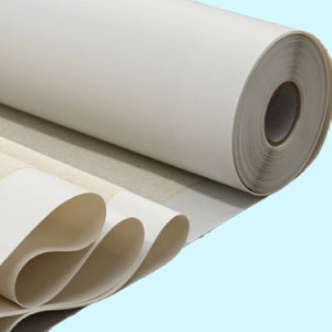 Pre-Applied HDPE Polymer Waterproof Membrane pictures & photos