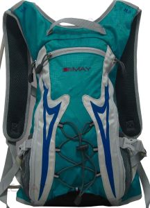 Bicycle Sport Water Bladder Backpack pictures & photos