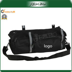 Logo Printing Oxford Shoulder Tool Bag pictures & photos