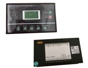 Controller Mam-680 Electronic PLC Control for Air Compressor Part pictures & photos