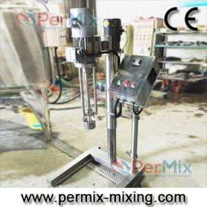 Jet Stream Mixer (PerMix, PJ) pictures & photos