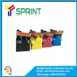 Color Toner for Konica Minolta Bizhub C25 (TN27) pictures & photos