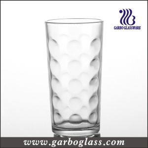 Glass Water Cup, Glass Tumbler pictures & photos
