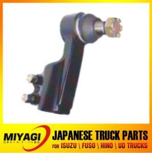1-43150-790-0rh/1-43150-791-0lh Tie Rod End Isuzu 10PC1 Truck Parts pictures & photos