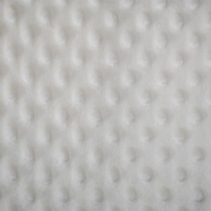 New Polyester knitting Fabrics Burnout Design for Sofa /Burnout Sofa Fabric pictures & photos