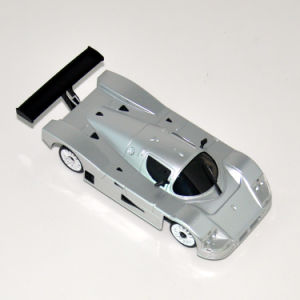 High Quality Car Model Car Souvenir Gifts