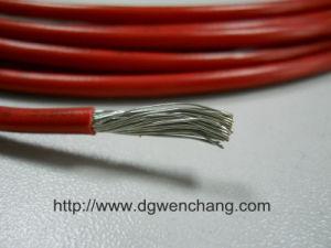 UL10066 Heat Resistance Wire