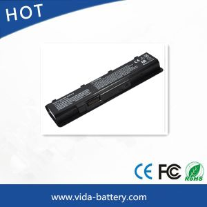 6cell OEM Laptop Battery/Li-ion Battery A32-N55 for Asus N45 N45e N45SL N55 N55e pictures & photos