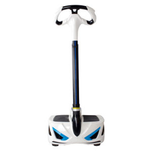 Two Wheels Mini Electric Scooter pictures & photos