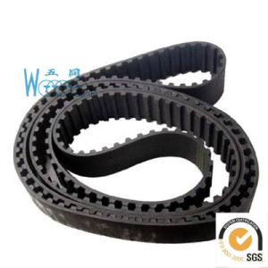 Driving Belt for Equipment (L) pictures & photos