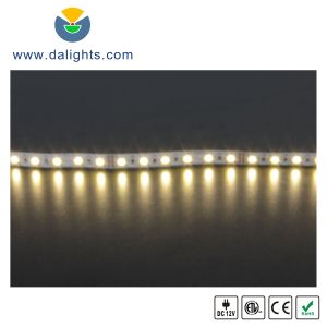 LED Strip Light RGB pictures & photos