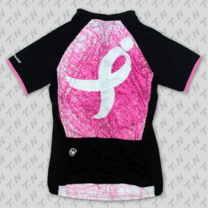 Custom Sublimation Printing Cycling Wear for Wholesale pictures & photos