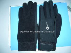 Work Glove-Cheap Glove-Safety Glove-Working Glove-Industrial Glove-Labor Glove pictures & photos