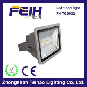 High Power CE RoHS 3*50W LED Flood Light