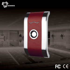 Metal Biometric Cabinet Cylinder Lock Manufacturer pictures & photos