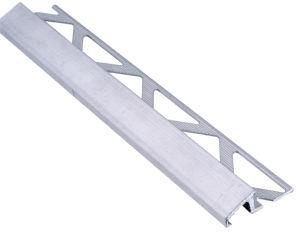 Aluminium Flooring Trims pictures & photos