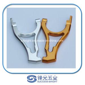 Fair Price CNC Machining for Aluminum Parts pictures & photos