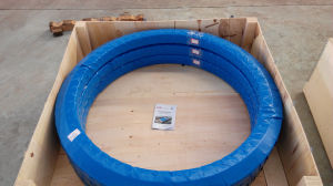 Excavator Sany 365c Swing Circle, Slewing Ring, Slewing Bearing pictures & photos