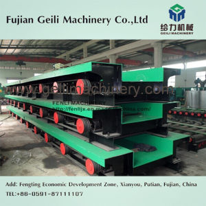 Pinch Roll for Steel Rolling Mill pictures & photos