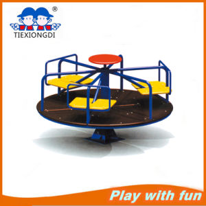 Kids Outdoor Playground Seesaw Toddler Seesaw for Kids pictures & photos
