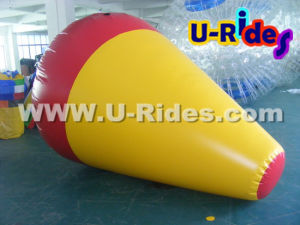 PVC Inflatable Buoys in 2.5m Height pictures & photos