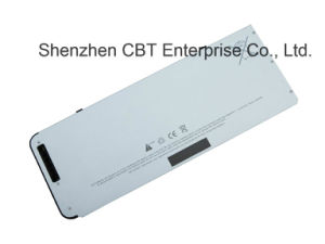"Battery for Apple A1281 MacBook PRO 15"" A1281 A1286 MB772*/a MB772j/a MB470ll/a pictures & photos"