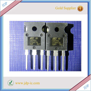 Original Transistor Tip2955 Best Price pictures & photos