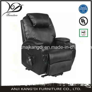 Kd-LC7028 2016 Lift Recliner Chair/Electrical Recliner/Rise and Recliner Chair/Massage Lift Chair pictures & photos
