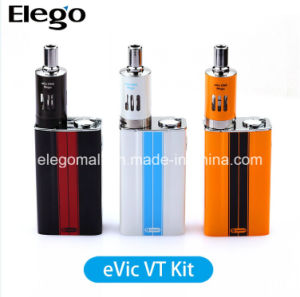 Joyetech Evic-Vt Temperature Control Mod Kit E Cigarette pictures & photos