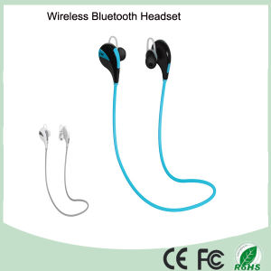 for iPhone Samsung Handsfree Mini Wireless Earphone (BT-G6) pictures & photos