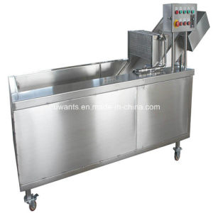 Vegetable Washing Machine for Food Industry pictures & photos