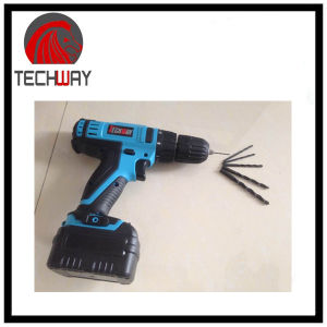 Cordless Drill pictures & photos