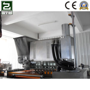 Food Powder Four Side Sealing and Multi-Line Packing Machine pictures & photos