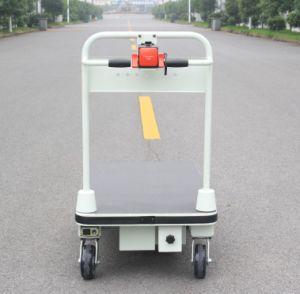 Warehouse Utility Vehicles (HG-1030)