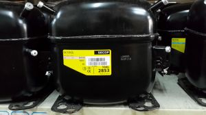 Secop Compressor (refrigerator used) pictures & photos