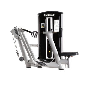 New Products Seated Row Gym Machine BS-004 pictures & photos