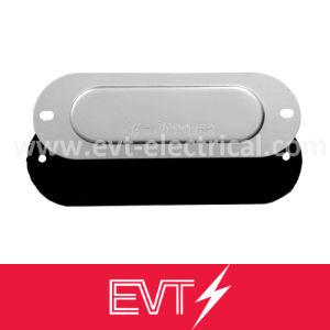 C Type Aluminum Conduit Body for IMC or Rigid Conduits pictures & photos