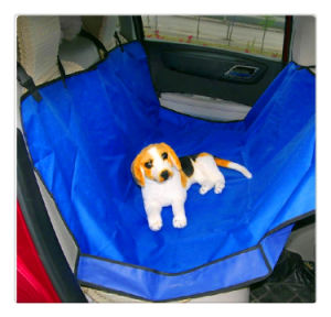 Dog Front Carrier pictures & photos